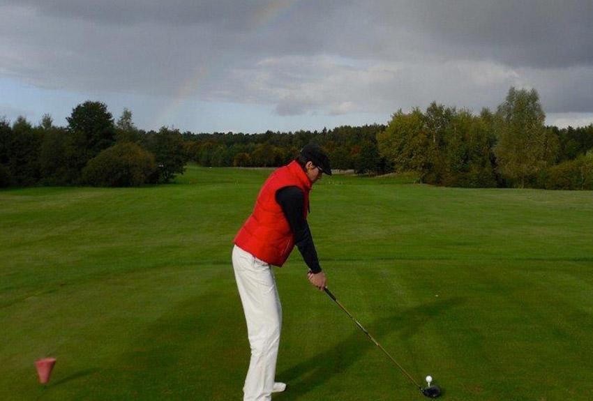 Golf2-850x575