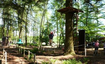 kletterwald-nord