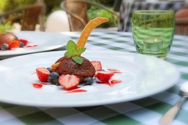 Auehof-Restaurant-001