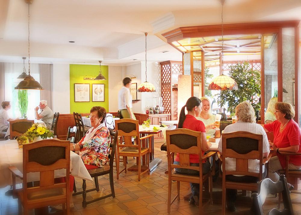 Auehof-Restaurant-003
