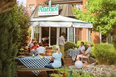 Auehof-Restaurant-005