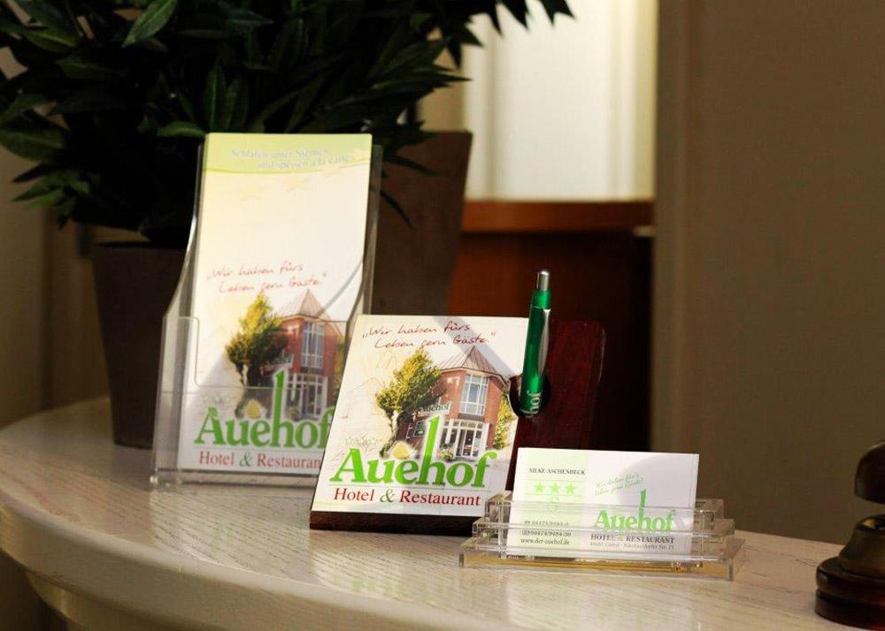 Auehof-Hotel1