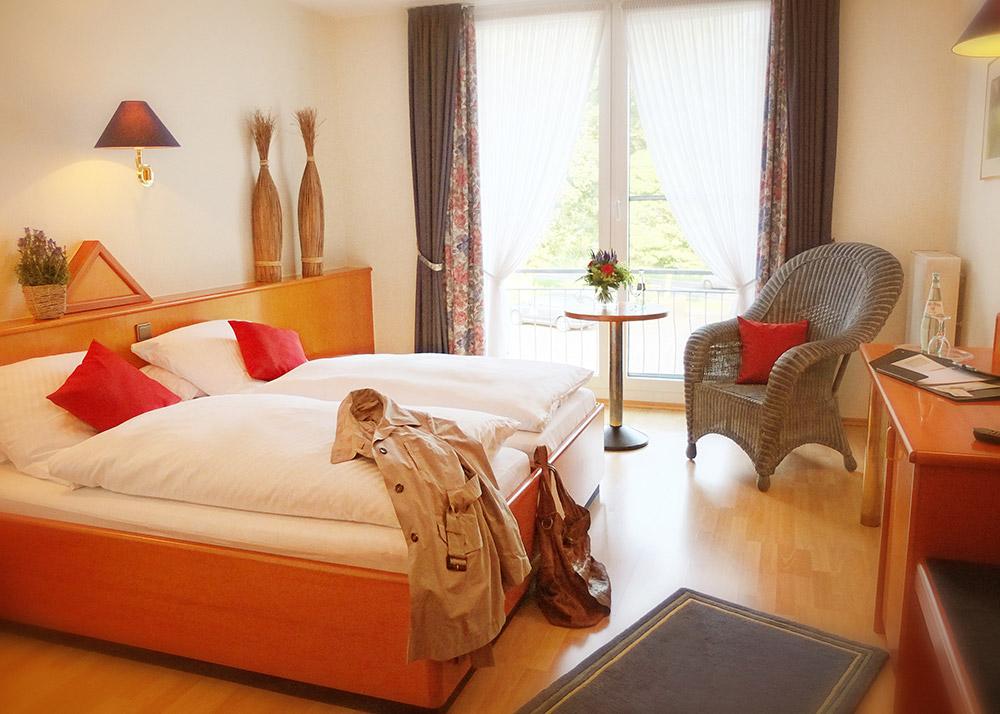 Auehof-Hotel3