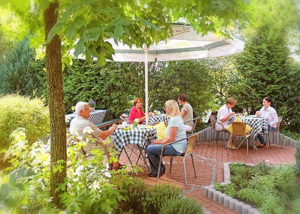 Auehof-Restaurant-004