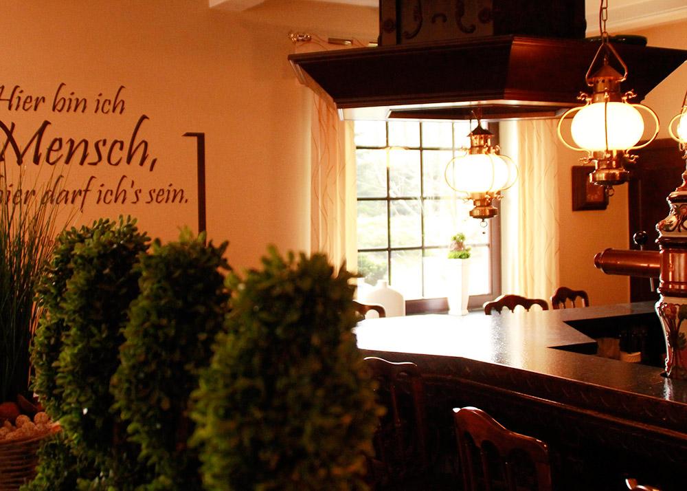 Bar-Spruch-1000x714