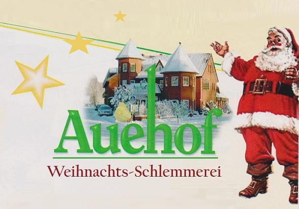 Weihn-Schl