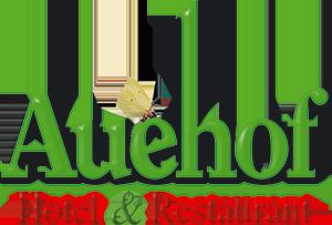 Auehof-Logo-Baustelle